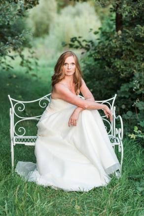 BrautNadine